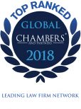 Global2018_top-ranked_LLFN_800x1072.jpg