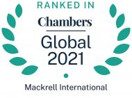 Mackrell_International_GLOB_2021.jpg