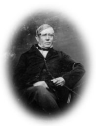 James-Reedy-Clendon-circa-1856.jpg